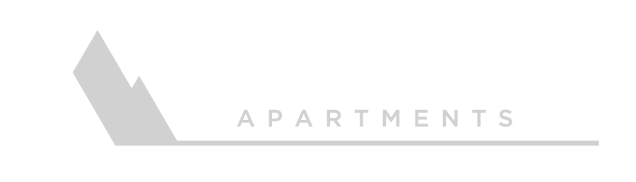 Centennial Apartments